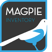 Magpie Inventory